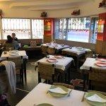 صورة فوتوغرافية لـ Restaurant Anna & Paolo, Tanger
