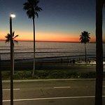 Photo de Tamarack Beach Resort and Hotel