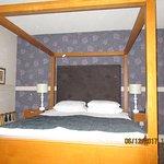 Photo de Bay Strathmore Hotel