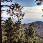 Zdjęcie Mt. Lemmon Scenic Byway