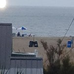 Foto de DeSoto Beach Bed & Breakfast