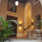 Фотография Santiago de Alfama - Boutique Hotel
