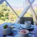 Grand Select Viaggio Medellin의 사진