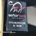 Photo de Restaurante Senor Toro