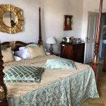 Foto van Hotel Residence Bijou de Prague