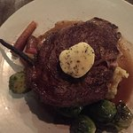 Billede af Cedars Restaurant & Lounge