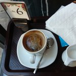 ภาพถ่ายของ Cafe Kantary - Si Racha
