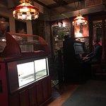 Photo of Stash Cafe