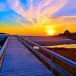 ภาพถ่ายของ Good Harbor Beach