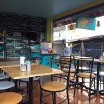 Foto de Cat House Restaurant