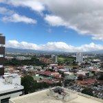 Photo of Hilton Garden Inn San Jose la Sabana