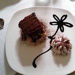Foto de Arcobaleno Italian Restaurant