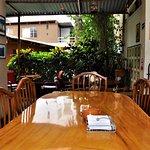 Photo of Casa Wayra Bed & Breakfast Miraflores