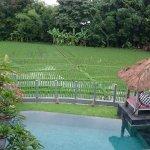 Photo de Jabunami Villa Canggu Bali
