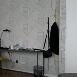 Foto de CH Madero Urbano Suites