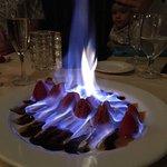Photo de Ruth's Chris Steak House - Honolulu