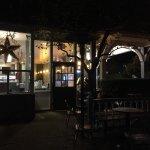 Foto Caffe Strada