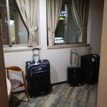 東龍大飯店照片
