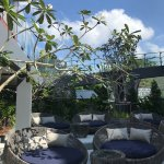 Avista Grande Phuket Karon - MGallery Hotel Collection Photo