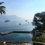 Photo de Hotel Brise Marine