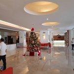 Photo of Emporio Acapulco Hotel
