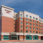 Photo of Residence Inn by Marriott Moncton