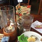 Haleiwa Joe's Photo