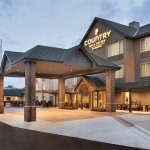 Photo de Country Inn & Suites by Radisson, Mankato Hotel and Conference Center, MN