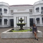 Photo of Paradise Road Tintagel Colombo