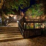 Foto de Protea Hotel by Marriott Kruger Gate