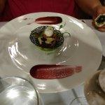 Restaurante Careyes