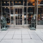 Photo of The Capital Grille - New York City Chrysler Center