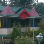 Mayur resort at Lataguri