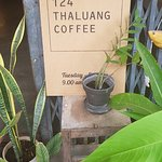 Photo of 124 Thaluang Coffee