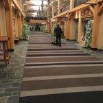 The Westin Resort & Spa, Whistler Photo