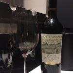 Barnett Vineyards Picture