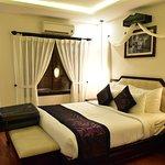 Hoi An Silk Village Resort & Spa by Embrace Photo