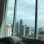 Park Hyatt Bangkok Photo