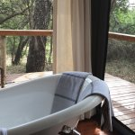 Rhino Sands Safari Camp Photo