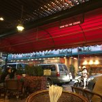 Tip Top Restaurant Photo