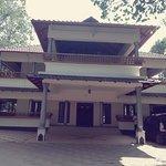 Lake N Hills Resorts Photo