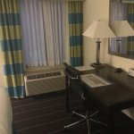 Foto de Best Western Plus Sanford Airport/Lake Mary Hotel