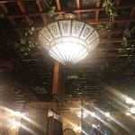 صورة فوتوغرافية لـ مطعم ريم البوادي