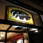 Photo of Graeter's Ice Cream