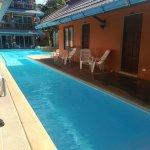 Bild från Fevrier Resort