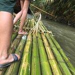 Chiangmai Trekking with Piroon Photo
