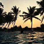 Shaant Beach Resort