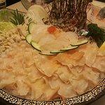 Budaoweng Hot Pot Cuisine Photo