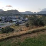 Shotover Country Cottages Picture