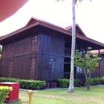 Meritus Pelangi Beach Resort & Spa, Langkawi Photo